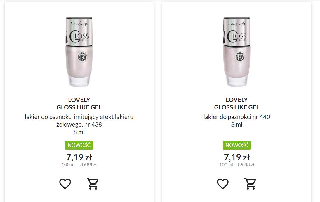 lovely-gloss-like-gel