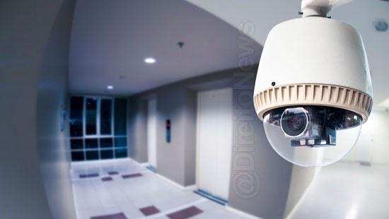 tj aumenta indenizacao invasao privacidade condominio