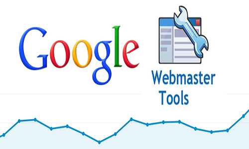 Google Search Console ile Hit Arttırma