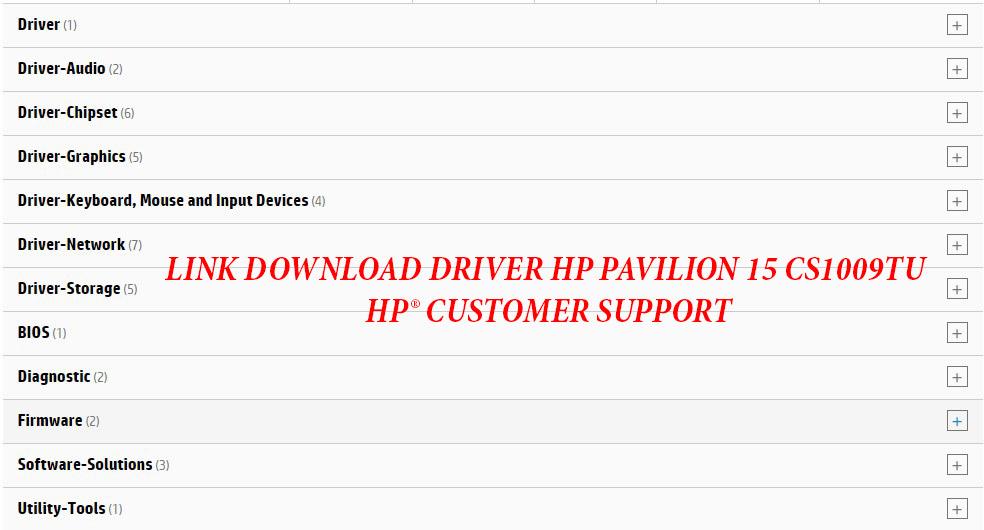 Hp Pavilion 15 Drivers For Windows 8 1 32 Bit ••▷ SFB