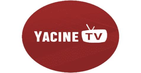 تحميل برنامج yacine tv للكمبيوتر مجانا