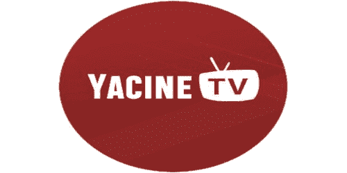 ياسين تي في. تحميل برنامج Yacine tv للكمبيوتر أحدث اصدار. ياسين تي في. تحميل برنامج Yacine tv للكمبيوتر من ميديا فاير. تحميل تطبيق ياسين تي في 2020. تحميل برنامج ياسين تي في من ميديا فاير. تحميل تطبيق Yacine TV. مشاهدة قناة Yacine TV. برنامج الاسطورة للكمبيوتر.
