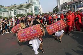 Keunikan-Kebudayaan-dan-Adat-Istiadat-Nusa-Tenggara-Barat