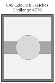 http://cascoloursandsketches.blogspot.com/2020/05/challenge-370-sketch.html