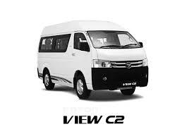 https://van-jenazah-ambulan.blogspot.com/2020/02/foton-view-c2-panel-20-l-vvti-patrol.html