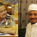 Tiga Hari Ikuti Jamaah Tabligh, Jadi Jalan Hijrah Komjen Anton Bachrul Alam