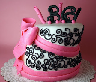 Happy Birthday Cake Images HD