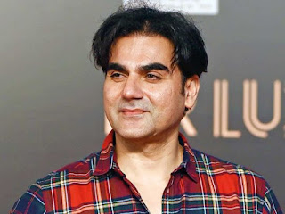 Filed-a-complaint-by-Arbaaz-Khan