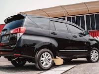 Harga dan Fisik : Velg Toyota Innova Reborn 42611-0KL20