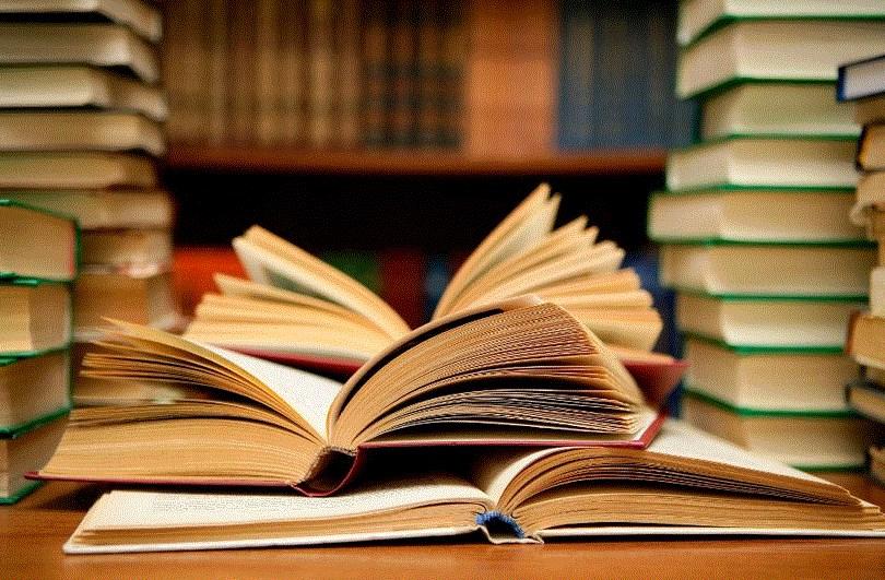 Ilmu sihir dalam Islam Bagaimanakah Hukum Menuntut Ilmu Menurut Pandangan Islam?