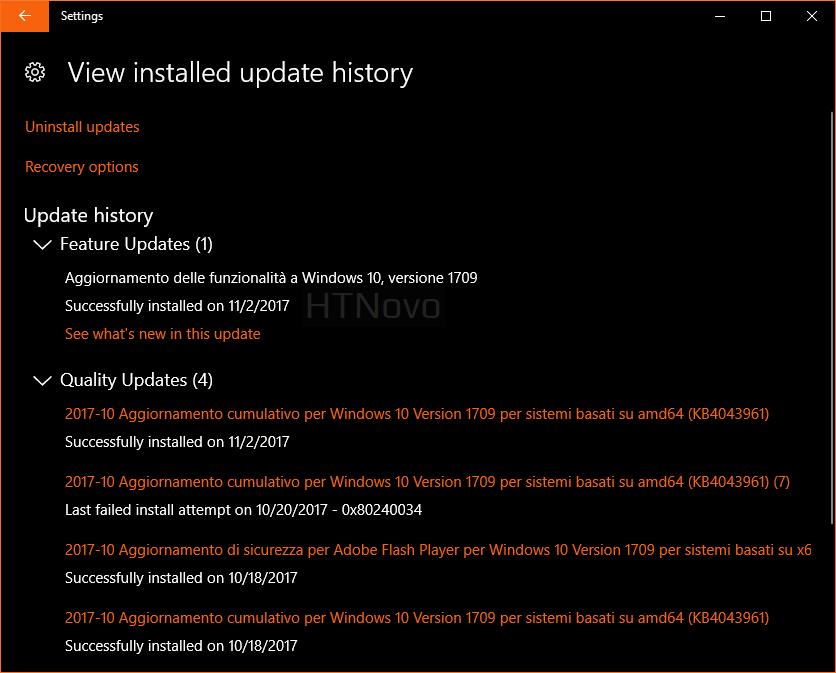 Windows-Update-Cumulativo-USA