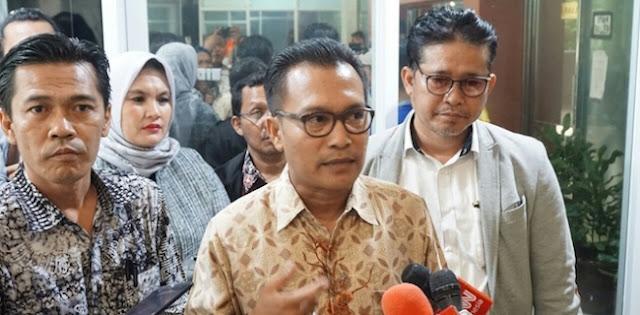 Iwan Sumule: Tak Punya BPJS Ditelantarkan, Tak Bayar Ditagih Debt Collector, Ini Pengisapan!