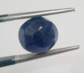 Sapphire Stone Online Price