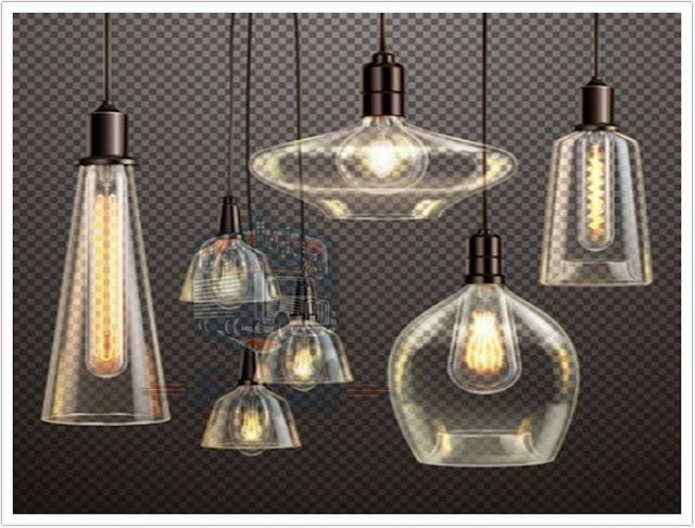 أنظمة التحكم في الإضاءة لمنزلك