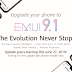 EMUI 9.1 to roll out starting June 27. | Gizmo Manila