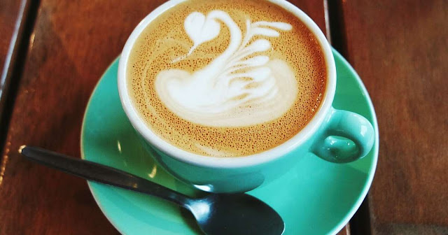 Bad News For Those Eager To Drink Coffee