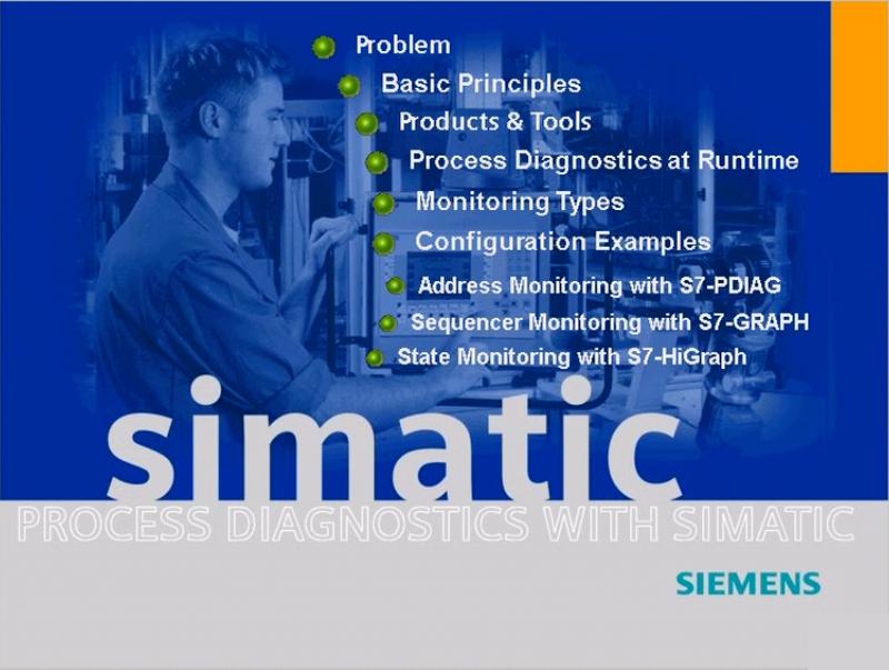 Siemens Step 7 Crack
