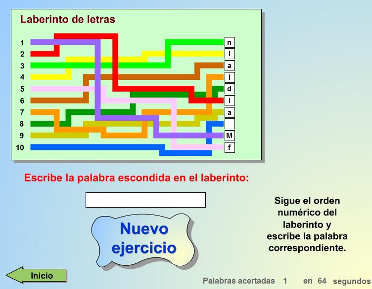 http://www.genmagic.net/lengua3/lab1.swf