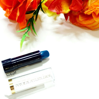 moodmatcher-dark-blue-color-lipstick-by-fran-wilson-review.jpg