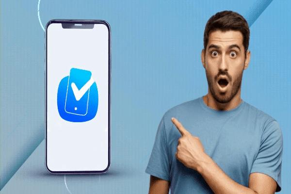 لا تشتري هاتف مستعمل إلا بعد استعمال هذا التطبيق الحصري حتى لا يتم النصب عليك