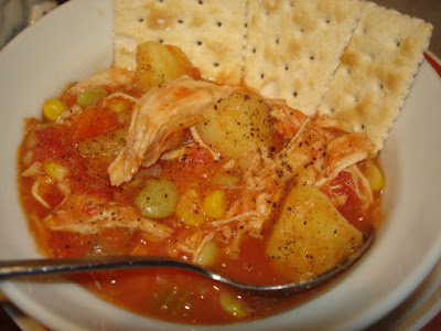 http://www.food.com/recipe/grannys-homemade-soup-129228