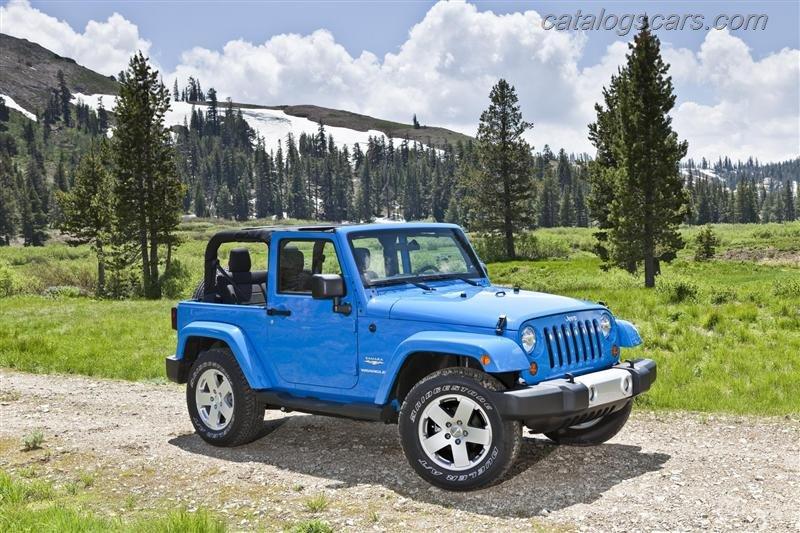 صور سيارة جيب رانجلر 2015 - اجمل خلفيات صور عربية جيب رانجلر 2015 - Jeep Wrangler Photos Jeep-Wrangler-2012-12.jpg