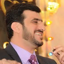 إنشودة يا مكة الخير - محمد العزاوي - بدون إيقاع
