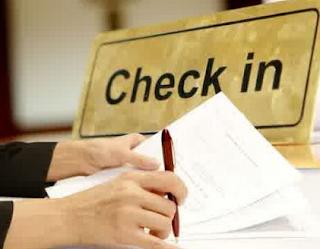 Tips Melakukan Pesan Hotel Online Bagi Pemula