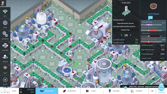 big-pharma-pc-screenshot-3