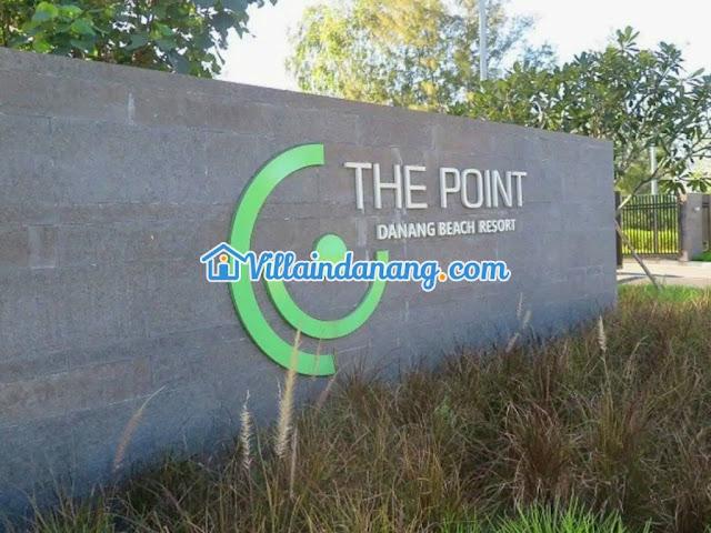 The Point Villa Da Nang 4 Bedroom For Rent, Villa in Da Nang, villaindanang