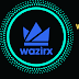 The story of WazirX Crypto Exchange a review  (2021) By CoinMantra