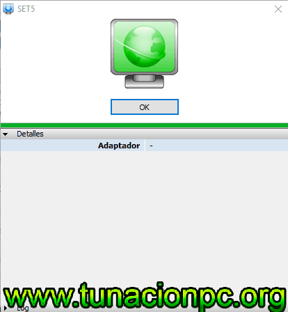 Descargar NetSetMan Pro Full ingles con licencia