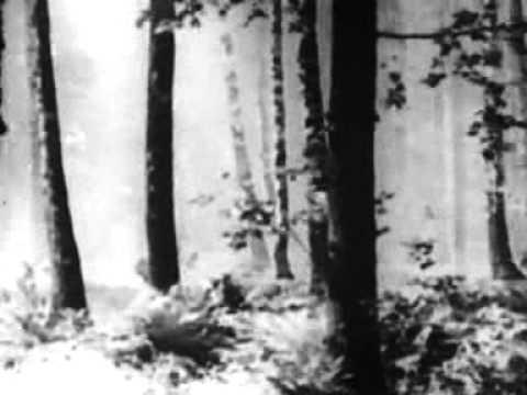 AA CHAL KE TUJHE MAIN LEKE CHALOON - KISHORE KUMAR Lyrics