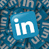 LinkedIn Ordered To Allow Third Party Data Scraping