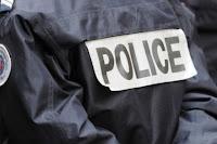 Le procureur de la République de Toulon a récemment ouvert une information judiciaire après qu'un commandant de police avait été filmé, en janvier, en train de frapper un homme en marge d'une manifestation de gilets jaunes.