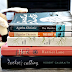My Winter 2017 Reading List