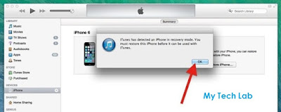 How_To_Fix_Restore_any_Bricked_iPhone