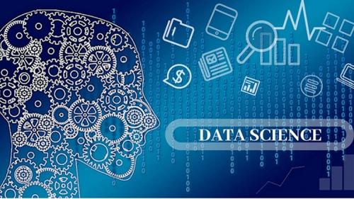 Data Science dan Gamifikasi Digital Menjadi Salah Satu Tools Digital Marketing Di Era Pandemi