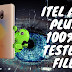 itel a16 plus hang on logo fix solution || 100% tested Firmware Free Download without password