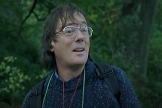 British actor Jeff Rawle