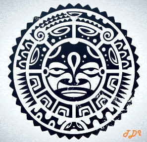 Polynesian Tattoos meaning