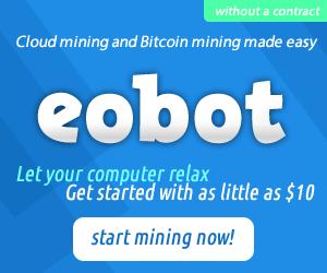 https://www.eobot.com/user/1369703