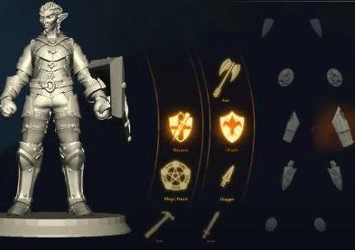 hero-forge-alternative-1