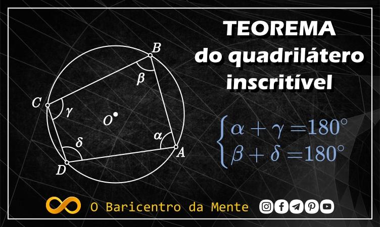 teorema-do-quadrilatero-inscritivel-geometria-plana