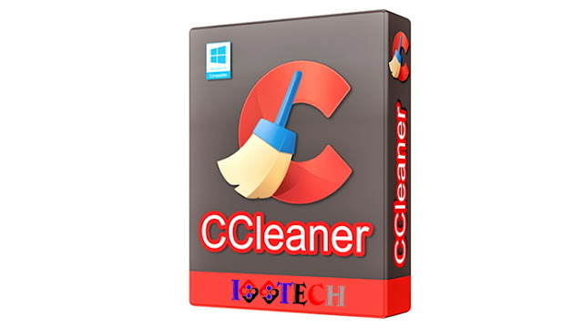 تحميل برنامج سى كلينر CCleaner Pro 2021 كامل مع التفعيل