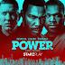[News] Série Power está disponível na STARZPLAY