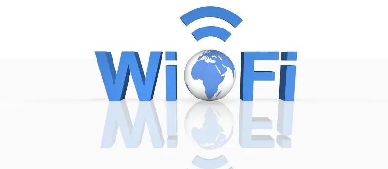 طرق اختراق المتسللين لشبكة Wi-Fi الخاصة بك وكيف يمكنك حماية نفسك