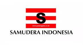Lowongan Kerja PT Samudera Indonesia Tbk.