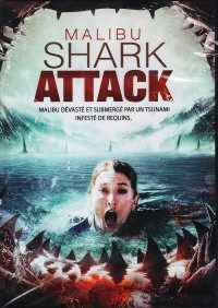 Malibu Shark Attack (2009) Hindi - Tamil - EnglishMovie Free Download 300mb