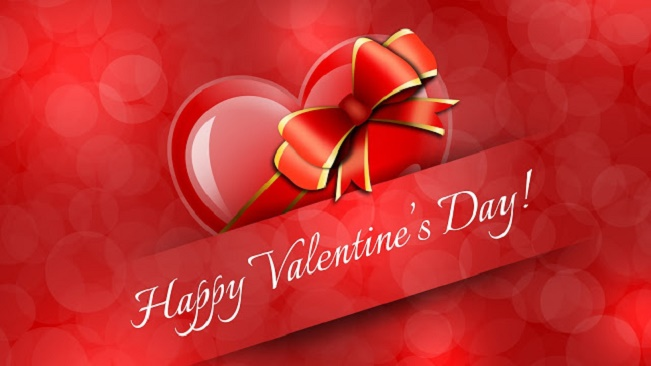 Elegant Valentines Day Images   Happy Valentines Day 2018 HD Photos, Pictures,  Wallpapers